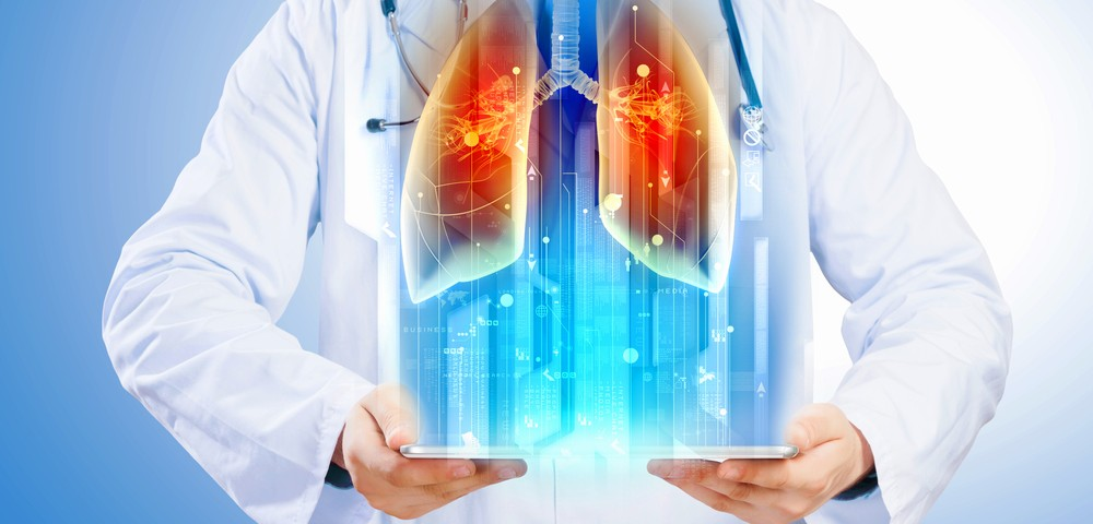 Interstitial Lung Disease Diagnosis Requires Multi-disciplinary Team