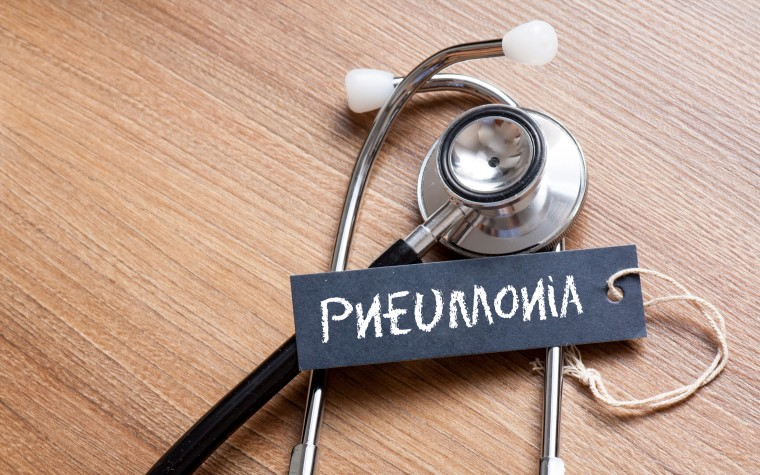 High price of pneumonia vaccine