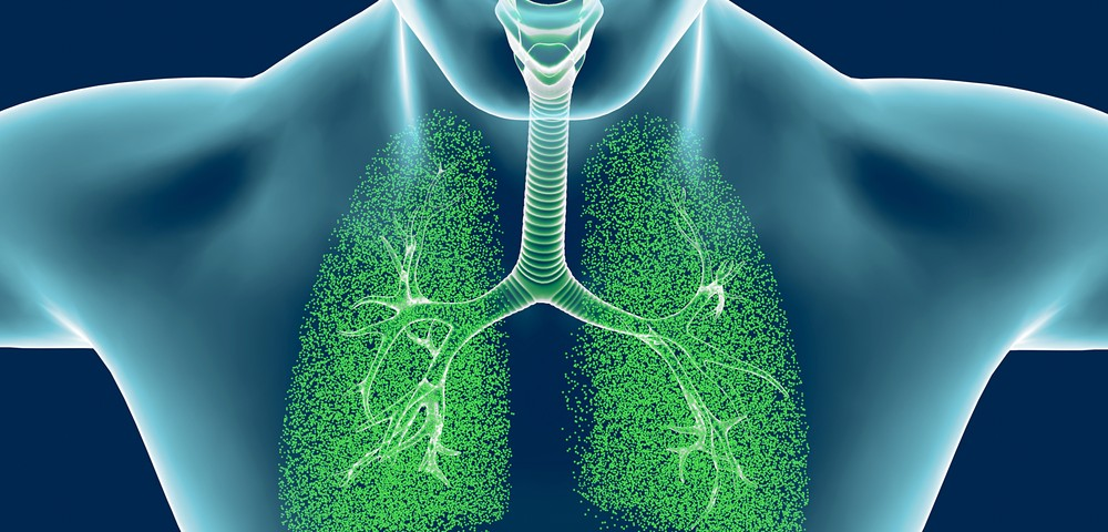 Study: Analyzing Bronchoalveolar Lavage (BAL) Fluid Helps Diagnose Lung Diseases, Pneumonia