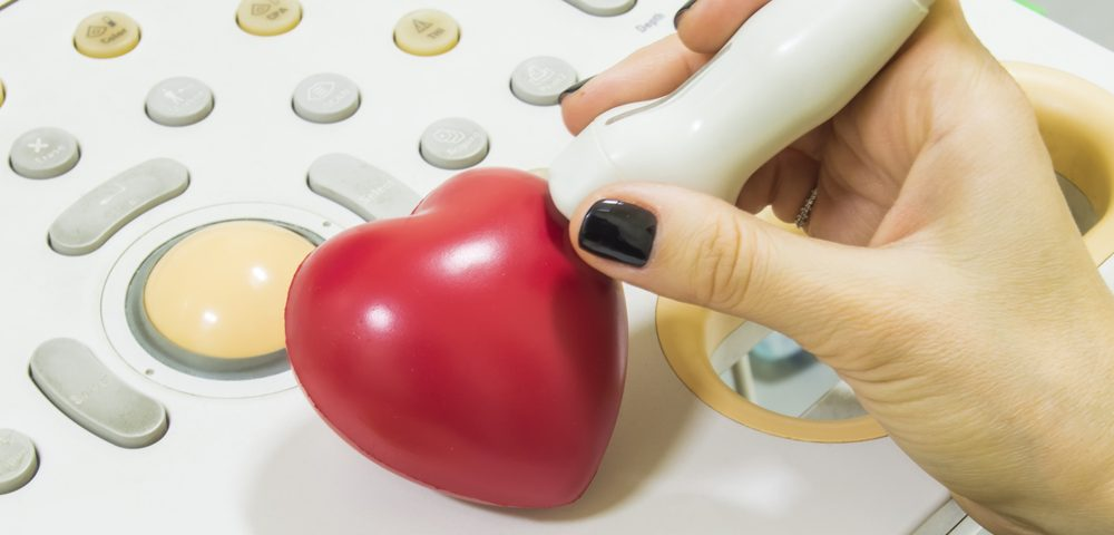 Risk of Heart Attack Increases 17 Times in Week Following Respiratory Infection
